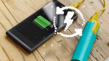 """""""free"""" portable power from EE"""
